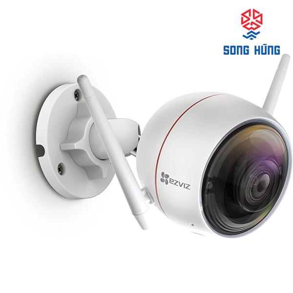 Camera IP Wifi C3W Ezviz