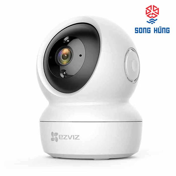 Camera IP Wifi giám sát trẻ em EZVIZ-C6N