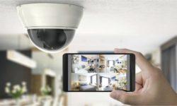 Hướng dẫn cách khắc phục IP Camera làm chậm mạng