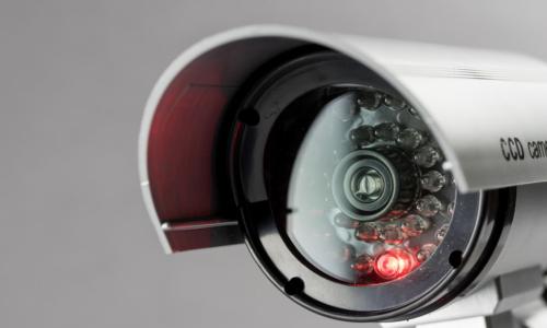 Cách biến camera CCTV có dây thành không dây nhanh chóng