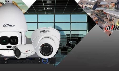 Cách sử dụng phần mềm xem camera Dahua trên máy tính hiệu quả