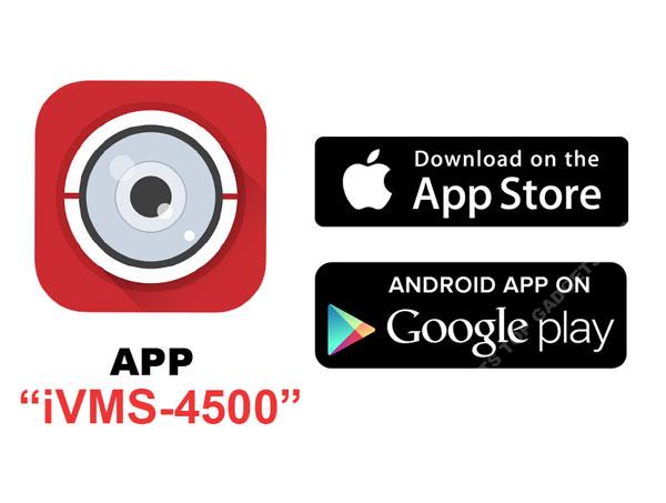 Bật tính năng sử dụng 3G cho phần mềm